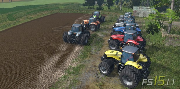 Case-IH-HDR-Dyeable-Pack-2