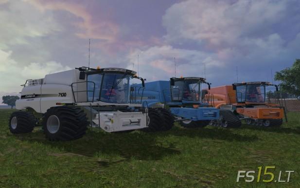 Case-IH-Harvesters-Pack