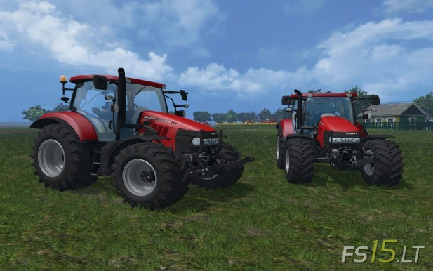 Case-IH-JXU-85-and-115