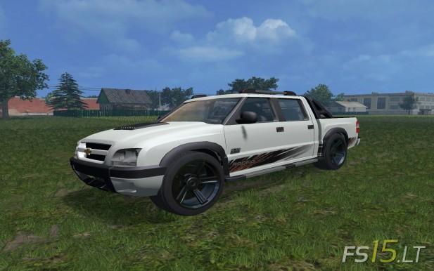 Chevrolet-S10-Rodeio-Sport