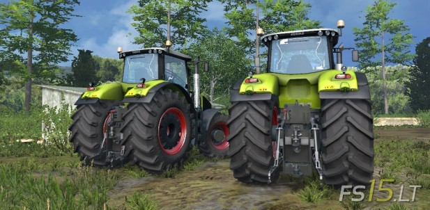Claas-Axion-950-2