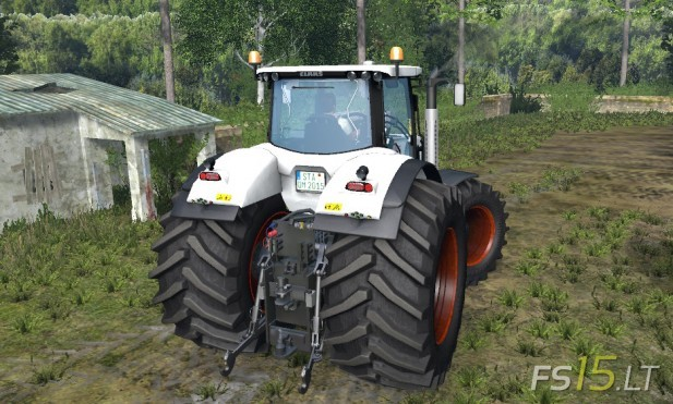 Claas-Axion-950-White-2