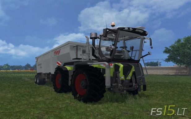 Claas-Xerion-3800-Saddle-Trac