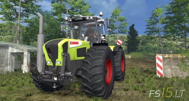 Claas-Xerion-3800-VC-1