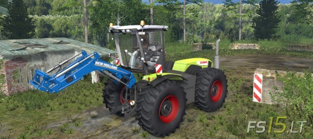 Claas-Xerion-3800-VC-2