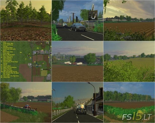 Close-Farm-2015