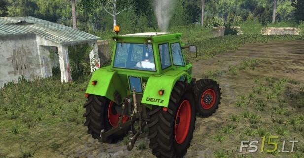 Deutz-D-8006-2