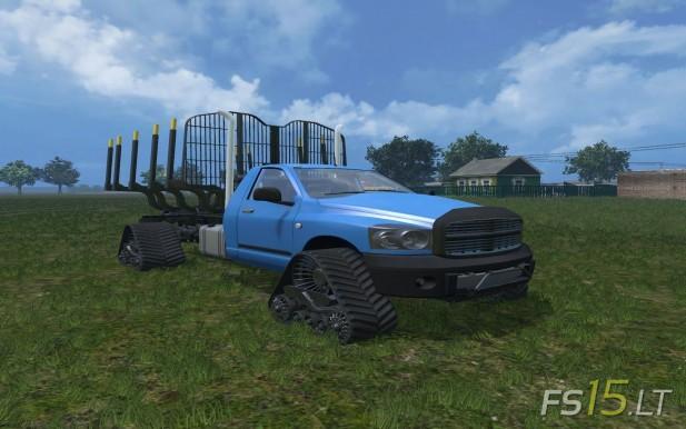 Dodge-Log-Tracked-1