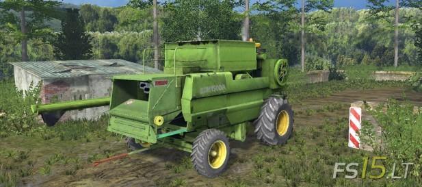 Don-1500A4-Green-2