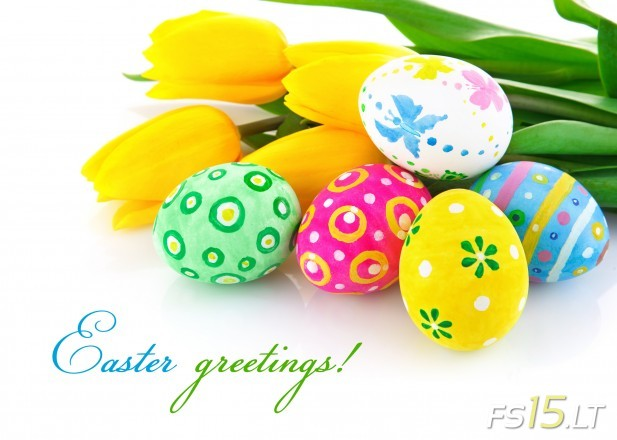 Easter-Greetings-17