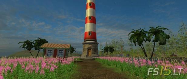 Farming-Island-1