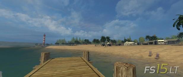 Farming-Island-2
