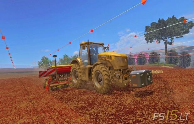 Fazenda-Pinheiral-2