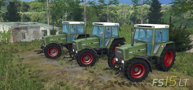 Fendt-Farmer-LSA-Pack-1