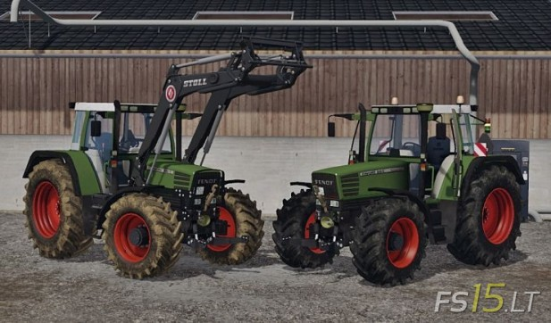 Fendt-Favorit-512-515-C-Pack