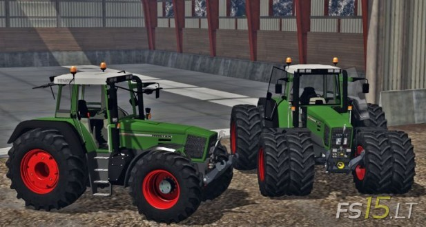 Fendt-Favorit-824