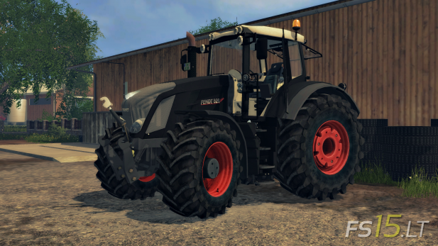 Fendt-Vario-828-Black-Beauty