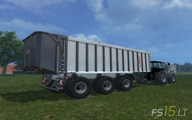 Fliegl-ASW-381