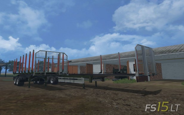 Fliegl-Timber-Trailers-Pack-1