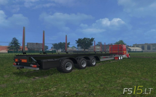 Fliegl-Timber-Trailers-Pack-2