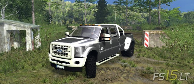 Ford-F-450-Off-Road-1