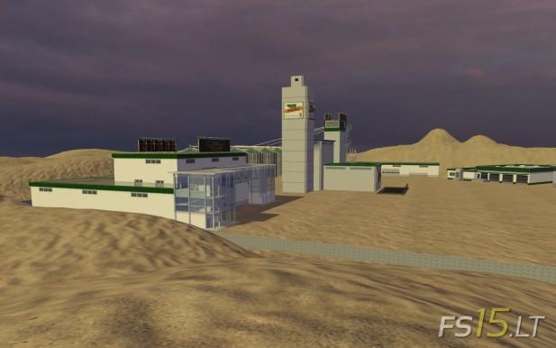 Getreide-GmbH-Desert-2
