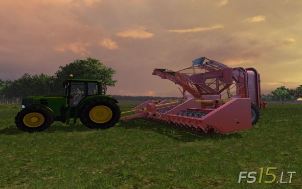 Grimme-Rootster-604-1