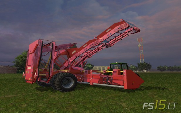 Grimme-Rootster-604-2