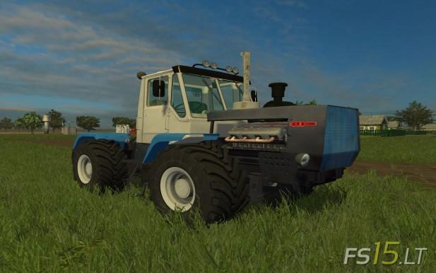 HTZ-T-150-K