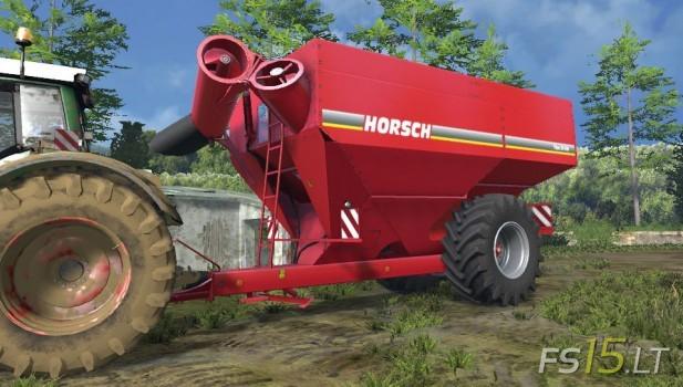 Horsch-Titan-38-1
