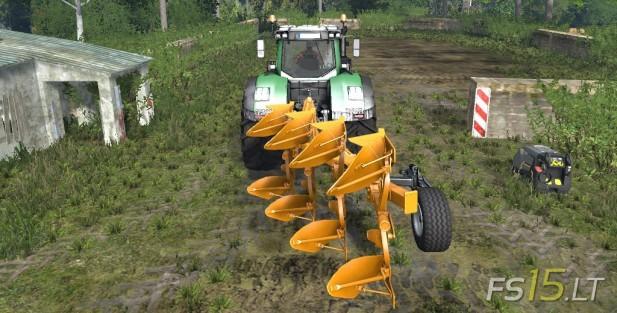 Huard-Plough-2