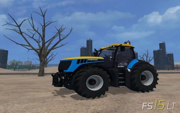 JCB-Fastrac-8310-Farmet