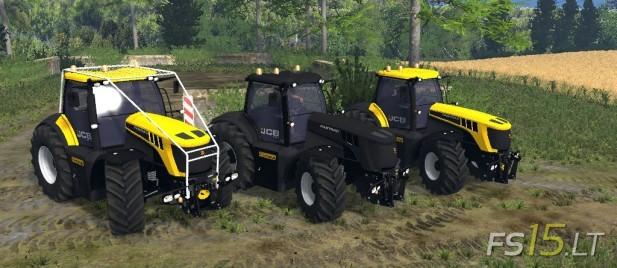 JCB-Fastrac-8310-Pack-1