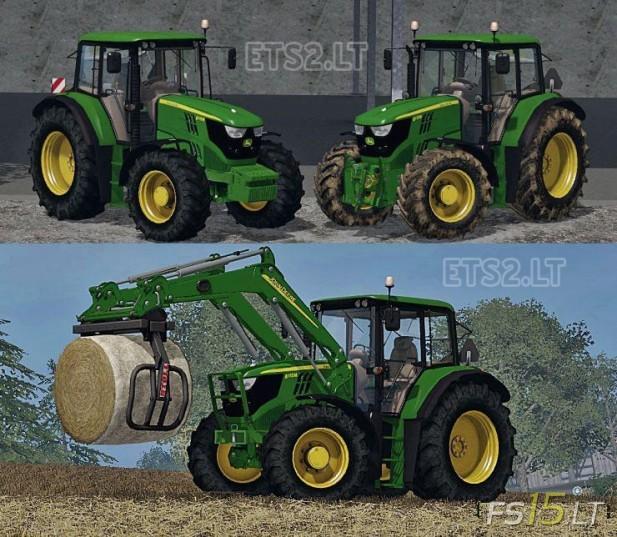 John-Deere-6115M-Pack
