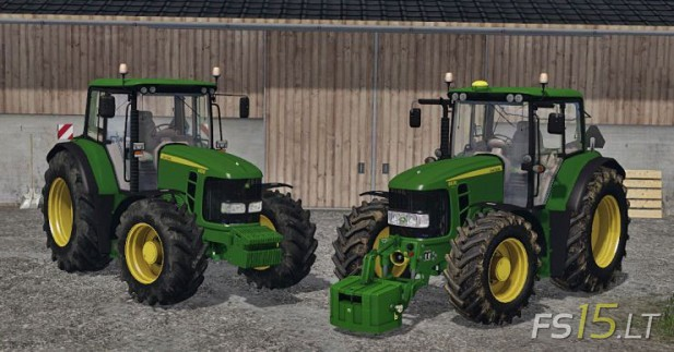 John-Deere-6830-Fixed-Pack