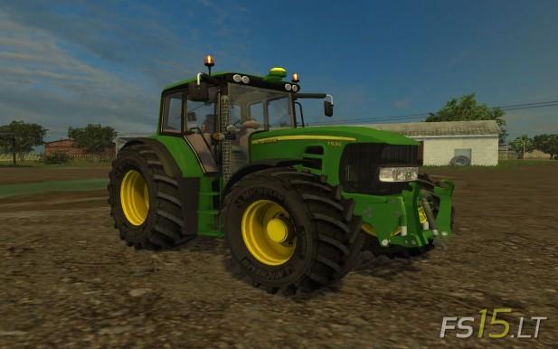 John-Deere-7530-Premium