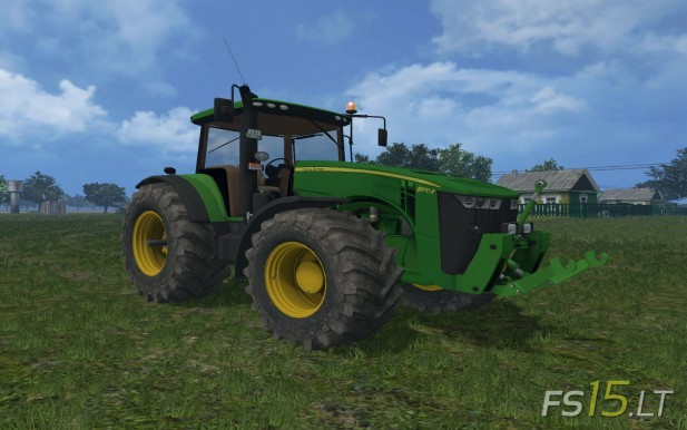 John-Deere-Pack-v-1.0-by-vydka-1