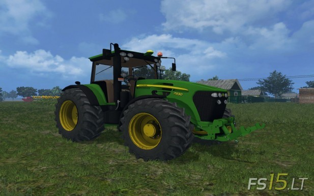 John-Deere-Pack-v-1.0-by-vydka-2