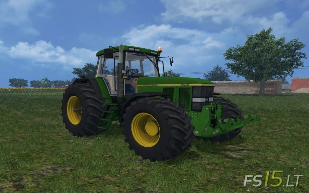 John-Deere-Pack-v-1.0-by-vydka-3