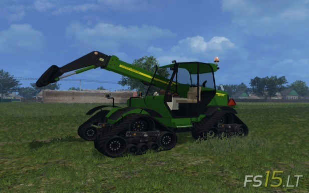 John-Deere-Pack-v-1.0-by-vydka-4