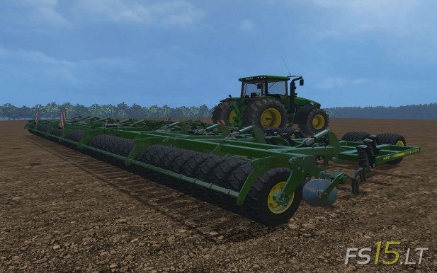 John-Deere-Pack-v-1.0-by-vydka-5
