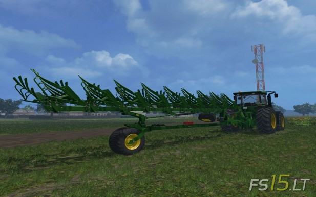 John-Deere-Pack-v-1.0-by-vydka-6