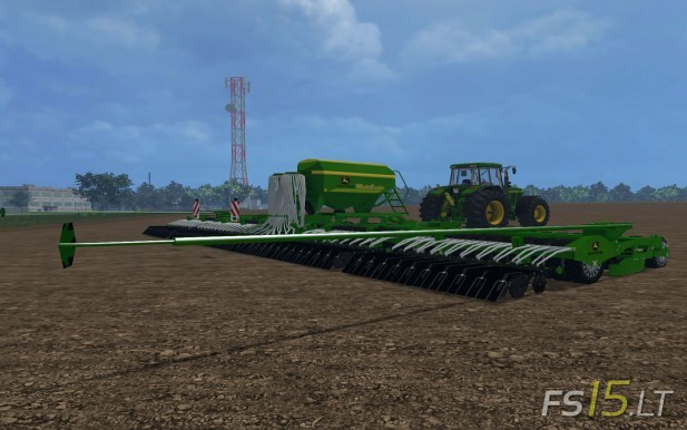 John-Deere-Pack-v-1.0-by-vydka-7