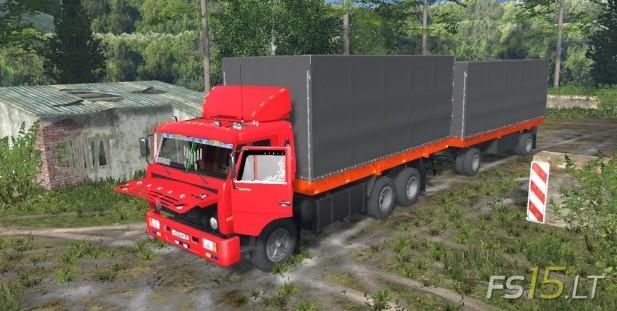 Kamaz-53212-Red+GKB-Trailer-2