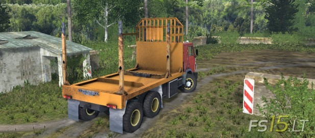 Kamaz-Forest-2