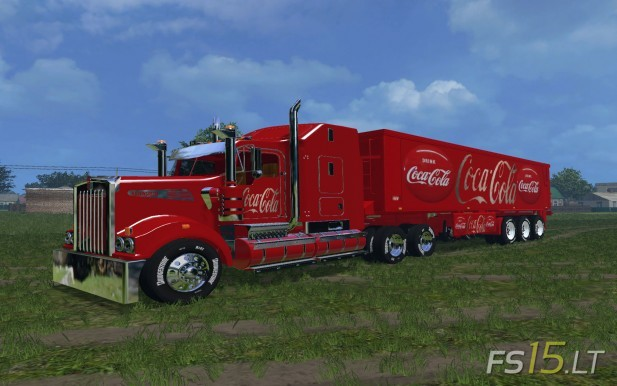 Kenworth-Coca-Cola-Edition-1