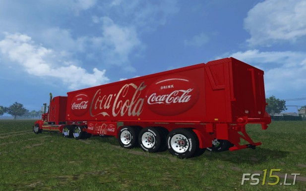Kenworth-Coca-Cola-Edition-2