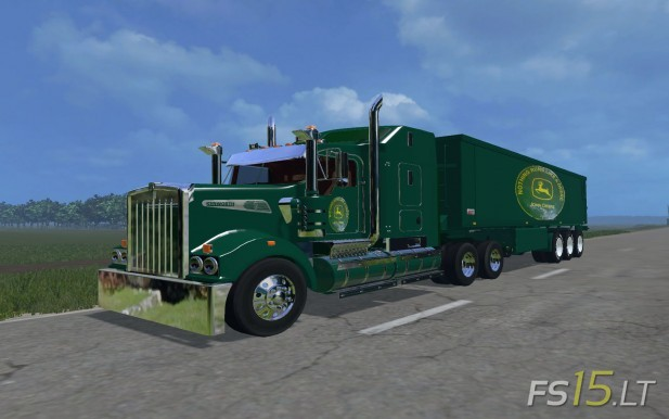 Kenworth-John-Deere-Edition