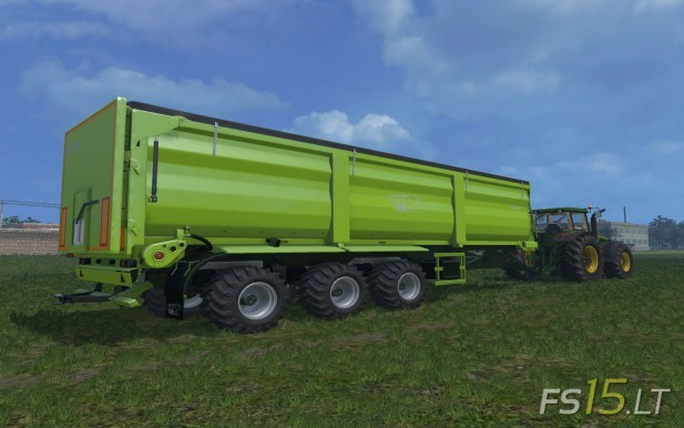 Krampe-SB-390-Fieldmaster