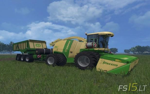 Krone-Big-X-1100-Beast-Pack-1